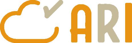 評価クラウドシステム ARI